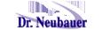 Dr.Neubauer